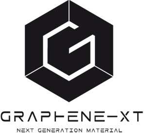 Logo Graphene XT