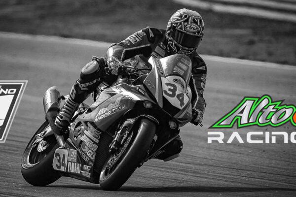 91Motorsport Management - AltoGo Racing Team
