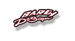 Bargy Design
