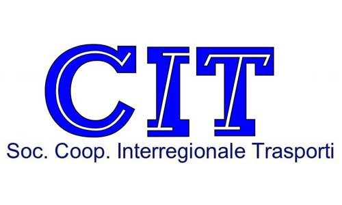 Soc. Coop Interregionale Trasporti