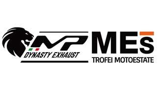 MES - Trofei MotoEstate