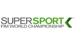 WSSP SuperSport FIM World Championship