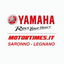 Yamaha Motortimes: Revs your heart