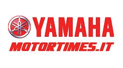 Yamaha Motortimes